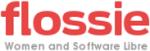 logo-Flossie