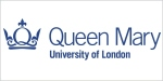 Queen-Mary-University-London-Logo