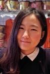 Siying Wang
