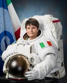 ESA_astronaut_Samantha_Cristoforetti