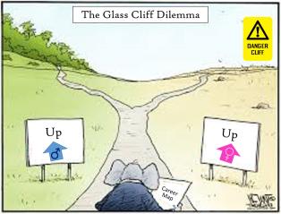 glasscliff